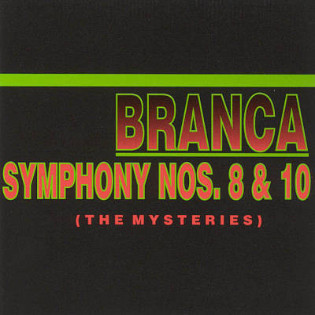 branca-symphony-nos-8-and-10-the-mysteries.jpg