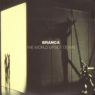 branca-the-world-upside-down.jpg
