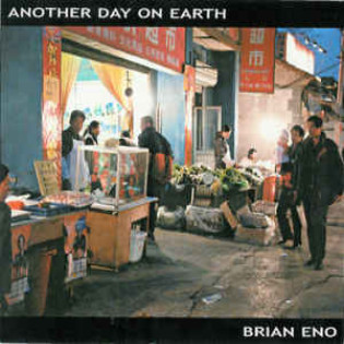 brian-eno-another-day-on-earth.jpg