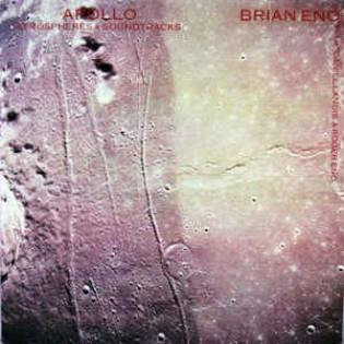 brian-eno-apollo-atmospheres-and-soundtracks.jpg