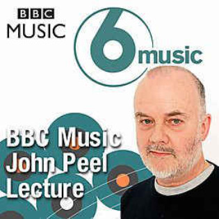 brian-eno-brian-enos-bbc-music-john-peel-lecture-2015.jpg