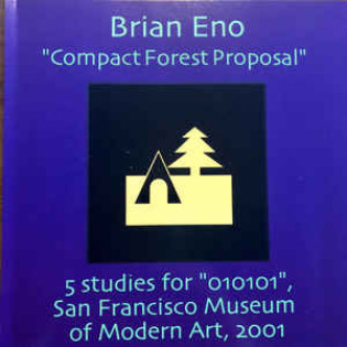brian-eno-compact-forest-proposal.jpg
