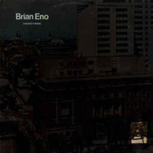 brian-eno-discreet-music.jpg