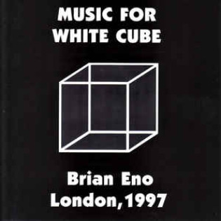 brian-eno-extracts-from-music-for-white-cube.jpg