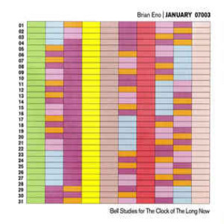 brian-eno-january-07003-bell-studies-for-clock-of-long-now.jpg