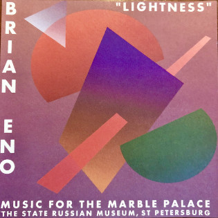 brian-eno-lightness-music-for-the-marble-palace.jpg