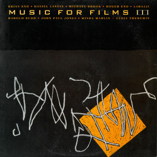 brian-eno-music-for-films-iii.jpg