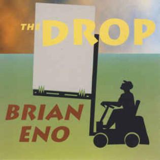 brian-eno-the-drop.jpg