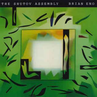 brian-eno-the-shutov-assembly.jpg
