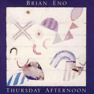 brian-eno-thursday-afternoon.jpg