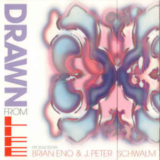 brian-eno-with-j-peter-schwalm-drawn-from-life.jpg