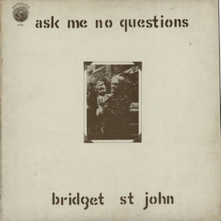 bridget-st-john-ask-me-no-questions.jpg