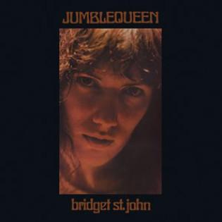 bridget-st-john-jumblequeen.jpg
