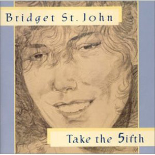 bridget-st-john-take-the-5ifth.jpg