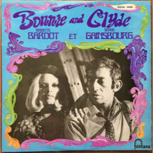 brigitte-bardot-et-serge-gainsbourg-bonnie-and-clyde.jpg