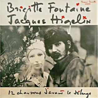 brigitte-fontaine-12-chansons-davant-le-deluge.jpg