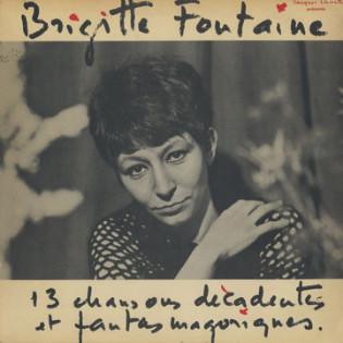 brigitte-fontaine-13-chansons-decadentes-et-fantasmagoriques.jpg