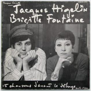 brigitte-fontaine-15-chansons-davant-le-deluge-suite-et-fin.jpg