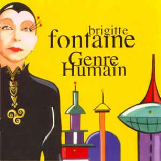 brigitte-fontaine-genre-humain.jpg