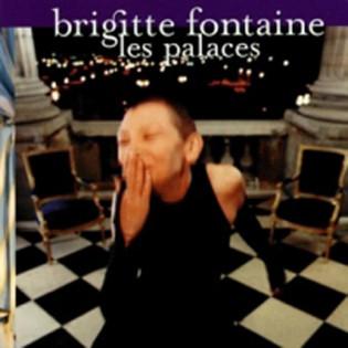brigitte-fontaine-les-palaces.jpg