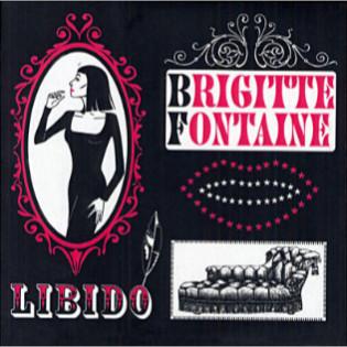 brigitte-fontaine-libido.jpg