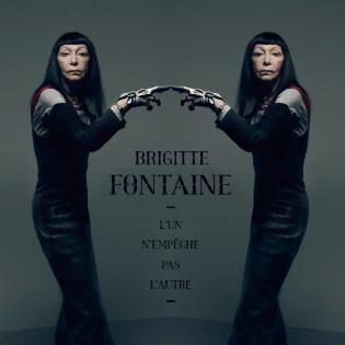 brigitte-fontaine-lun-nempeche-pas-lautre.jpg