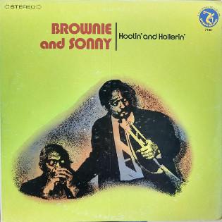 brownie-and-sonny-hootin-and-hollerin.jpg