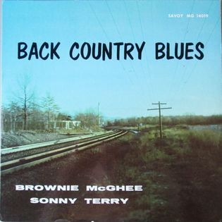 brownie-mcghee-and-sonny-terry-back-country-blues.jpg