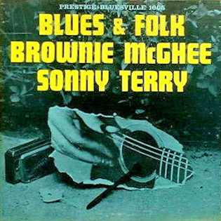 brownie-mcghee-and-sonny-terry-blues-and-folk.jpg