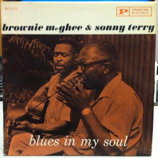 brownie-mcghee-and-sonny-terry-blues-in-my-soul.jpg