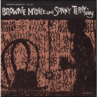brownie-mcghee-and-sonny-terry-brownie-mcghee-and-sonny-terry-sing.jpg