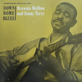 brownie-mcghee-and-sonny-terry-down-home-blues.jpg