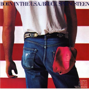 bruce-springsteen-born-in-the-usa.jpg