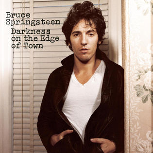 bruce-springsteen-darkness-on-the-edge-of-town.jpg