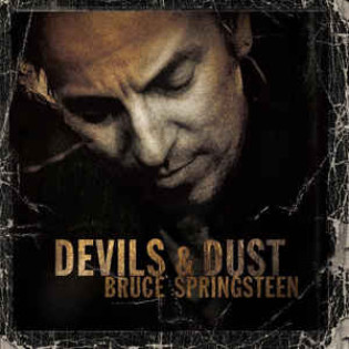 bruce-springsteen-devils-and-dust.jpg