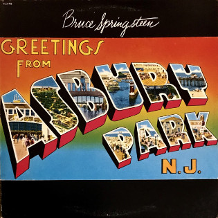 bruce-springsteen-greetings-from-asbury-park-nj.jpg