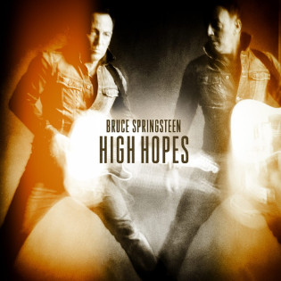 bruce-springsteen-high-hopes.jpg