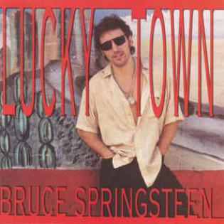 bruce-springsteen-lucky-town.jpg