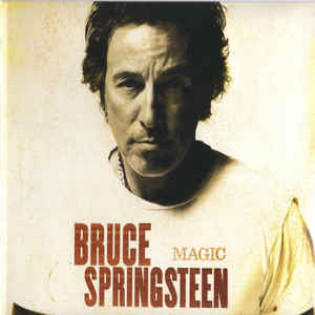 bruce-springsteen-magic.jpg
