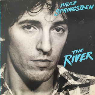 bruce-springsteen-the-river.jpg