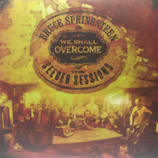 bruce-springsteen-we-shall-overcome-the-seeger-sessions.jpg