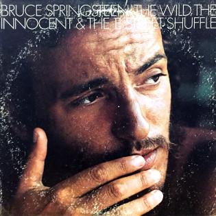 bruce-springsteen-wild-innocent-and-e-street-shuffle.jpg