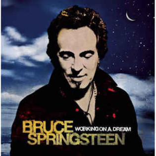 bruce-springsteen-working-on-a-dream.jpg