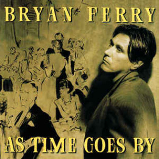 bryan-ferry-as-time-goes-by.jpg