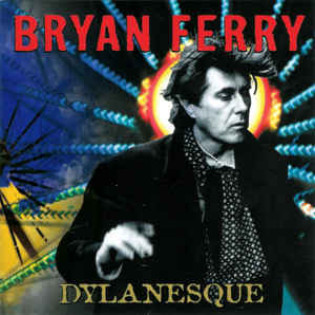 bryan-ferry-dylanesque.jpg