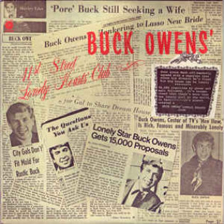 buck-owens-41st-street-lonely-hearts-club-weekend-daddy.jpg