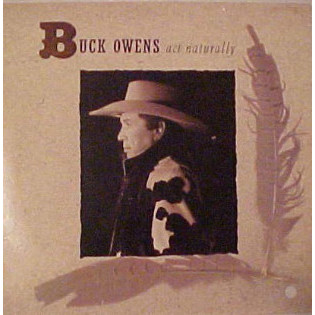 buck-owens-act-naturally.jpg