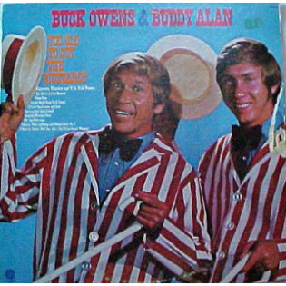 buck-owens-and-buddy-alan-too-old-to-cut-the-mustard.jpg
