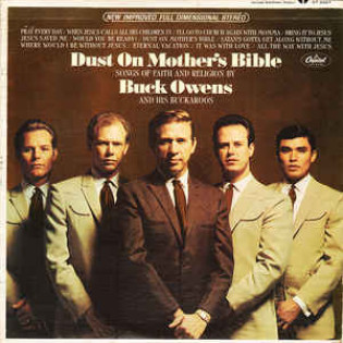 buck-owens-and-his-buckaroos-dust-on-mothers-bible.jpg