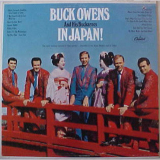 buck-owens-and-his-buckaroos-in-japan.jpg